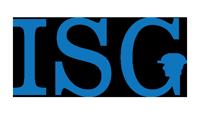 isg danışmanlık logo